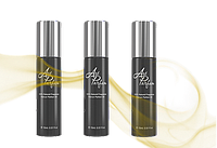 019. Art parfum Oil 15ml Hot Play Lacoste