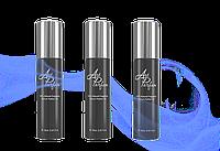 020. Art parfum Oil 15 ml Play Givenchy