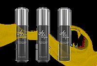 031. Art parfum Oil 15 ml Fahrenheit Christian Dior