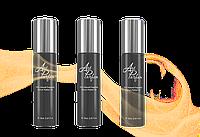 039. Art parfum Oil 15ml Givenchy Pour Homme Givenchy