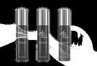 048. Art parfum Oil 15 ml Invictus Paco Rabanne
