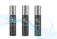 050. Art parfum Oil 15ml Fahrenheit Absolute Christian Dior