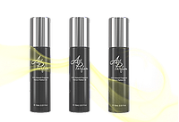 054. Art parfum Oil 15ml Fuel For Life Diesel