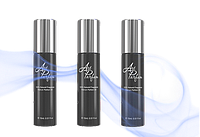 056. Art parfum Oil 15ml The One Sport Dolce & Gabbana