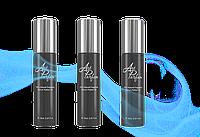 062. Art parfum Oil 15 ml L'Homme Yves Saint Laurent