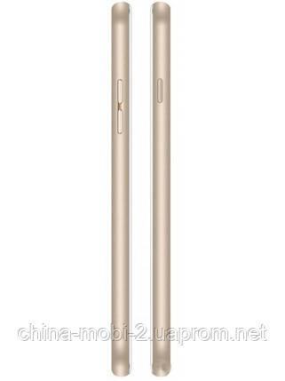 "Смартфон Bravis A551 Bright 5.5""Gold'', фото 2"