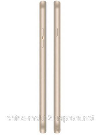 """Смартфон Bravis A551 Atlas 8GB  5.5""""Gold ' ' ', фото 2"""