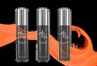 077. Art parfum Oil 15 ml Aqua Marine Pour Homme