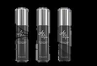 081. Art parfum Oil 15 ml Lacoste Eau de Lacoste L. 12. 12. Noir