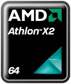 Б\У Процессоры AMD