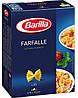 Макароны-Паста Barilla Farfalle 500 г
