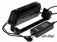 Аккумулятор Panasonic 48P11 Handy для электровелосипеда Li-Ion 48V 11,6Ah