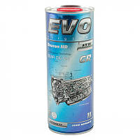 EVO GR-X DEXRON III Трансмиссионное масло 1л