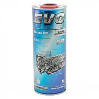 EVO GR-X DEXRON III Трансмісійне масло 1л