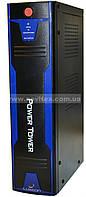 ИБП Luxeon UPS-500T (300Вт), фото 1