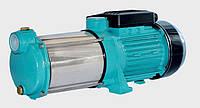 Насос поверхностный EUROAQUA MH 1300 мощность 1,3 кВт