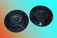 Автомобильная акустика колонки Pioneer TS-A1672E