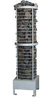 Электрокаменка для сауны Днипро ЭКС-К 4 (220/380В)
