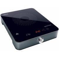 Индукционная электроплитка Sencor SCP3201GY (SCP3201GY)