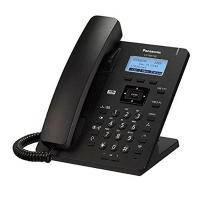 Проводной IP-телефон Panasonic KX-HDV130RUB (KX-HDV130RUB)