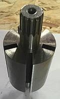 Ремкомплект гайковерта 33411-040 (ротор)