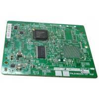 PANASONIC Карта DSP процессору (тип М) KX-NS5111X (KX-NS5111X)
