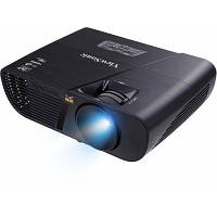 ViewSonic проектор PJD5353LS (DLP,XGA,30 00Lm,Short Focus,HDMI,20000:1) PJD5353LS (VS15875)