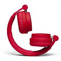 URBANEARS навушники Urbanears ZINKEN Tomato (4090616)