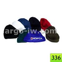 Трикотажные шапки оптом,трикотажные шапки оптом +от производителя,детские трикотажные шапки оптом,