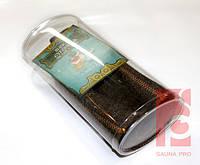 Шапка для сауны (суконная) в упаковке