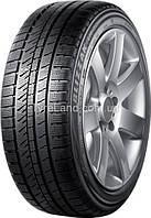 Зимние шины Bridgestone Blizzak LM-30 215/65 R16 98H