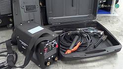 Сварочный инверторный аппарат Rilon ARC 160 (mini)