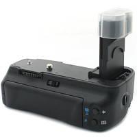 Батарейный блок Meike Canon 30D, 40D, 50D (Canon BG-E2N) (DV00BG0018)