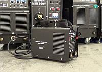 Сварочный инверторный аппарат Rilon ARC 160 mini, фото 1