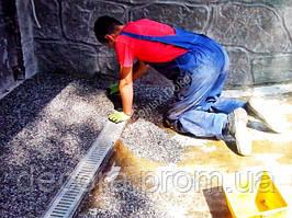 Клей для камня Пурфикс, Каменьсхват Украина