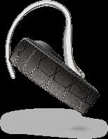 Bluetooth-гарнитура Plantronics Explorer 50 (202340-05)