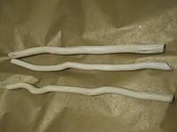 Сухоцвет корелиус кува