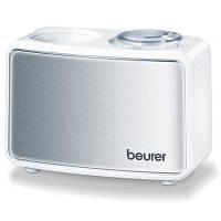 Увлажнитель воздуха BEURER LB 12 (4211125/680.05/3)