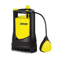 Дренажный насос для грязной воды SDP 9500