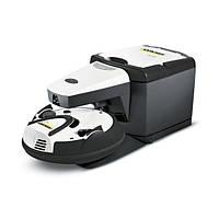 Робот-пылесос RC 4.000