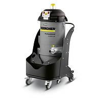 Пылесосы для сухой и влажной уборки IV 60/24-2 W