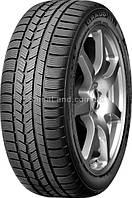 Зимние шины Nexen Winguard Sport 215/45 R17 91V