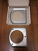 Усилители опор стоек (стаканов кузова) ВАЗ 2110-2112;ПРИОРА  Autoproduct (автопродукт тольятти)