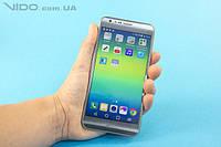 Обзор смартфона LG X Cam: небольшой вес и двойная камера
