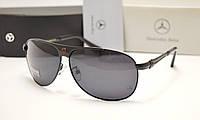 Мужские солнцезащитные очки Mercedes Benz 31202