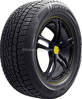 Зимние шины Viatti Brina V-521 195/65 R15 91T