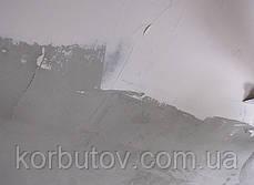 СТ-126 Шпаклёвка гипсовая финишная слой до 3мм, фото 3