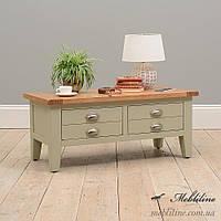 """Журнальный столик """"Houghton"""", фото 1"""