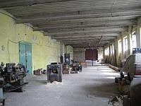 Производственная база пгт Раздельная, фото 1