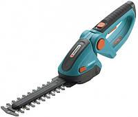 Аккумуляторные ножницы для травы Gardena 18 см (08895-20.000.00)